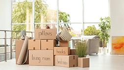 senior moving packing mn 253
