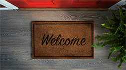 welcome mat senior moving 253
